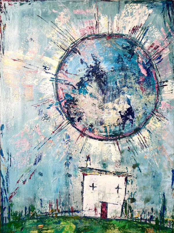 Full-Moon.-Full-Canvas-