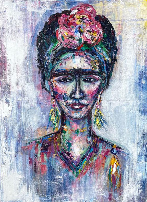 Frida Main