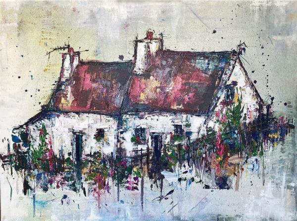 wildflower-cottage