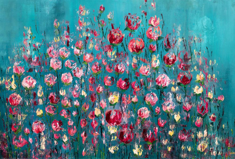 Roses-Bloom-Main