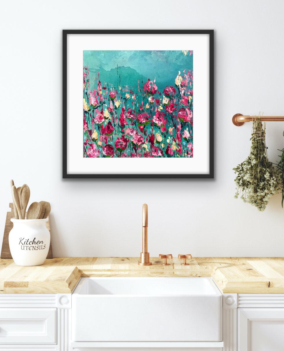 Roses-II-In-Room-980x1211