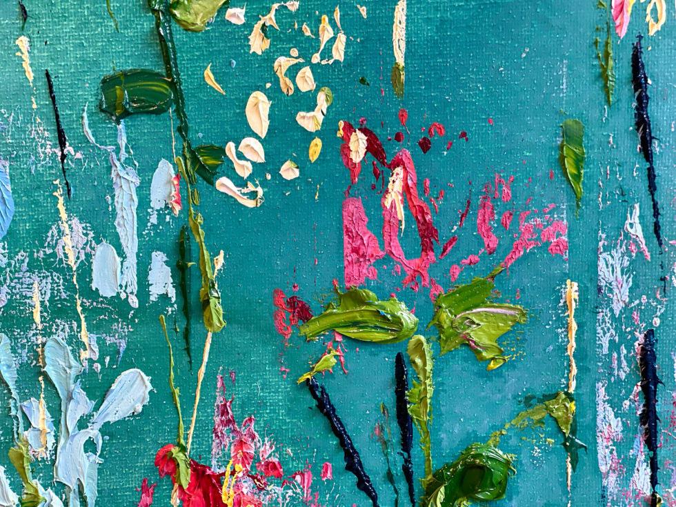 Wildflower-Meadow-D1