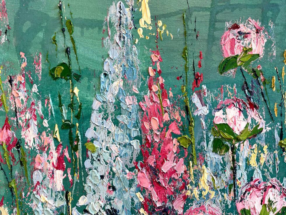 Wildflower-Meadow-D4