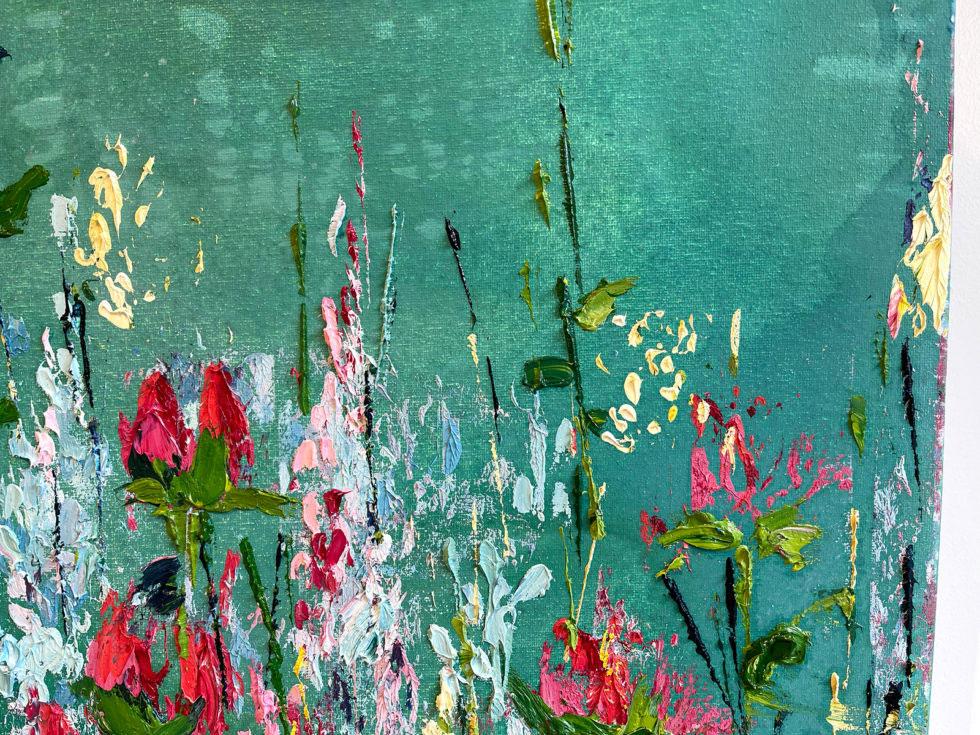 Wildflower-Meadow-D5
