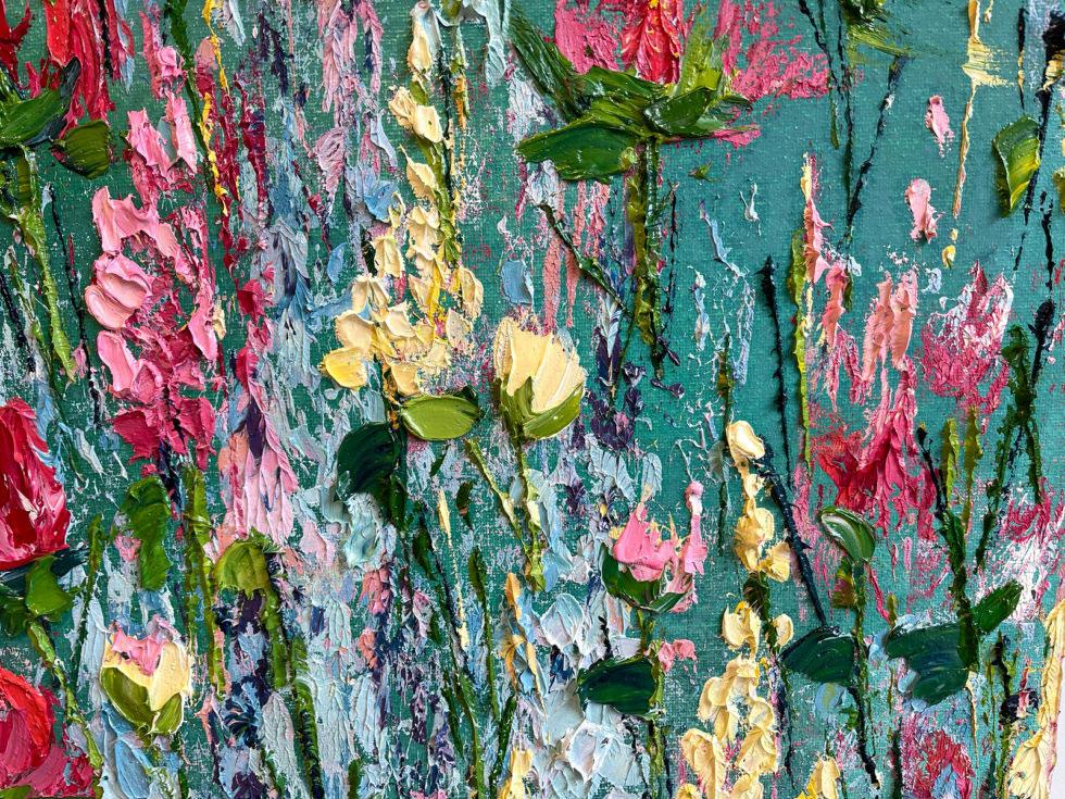 Wildflower-Meadow-D6