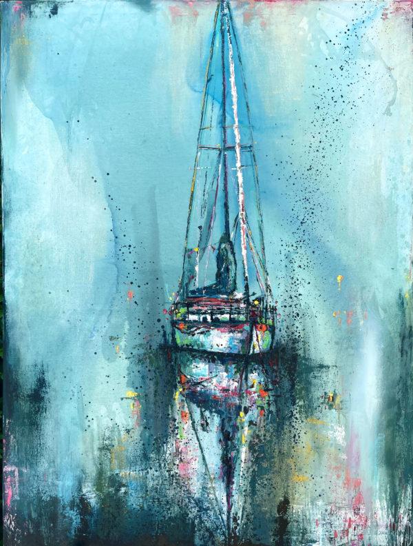 Sail-Boat,-Main