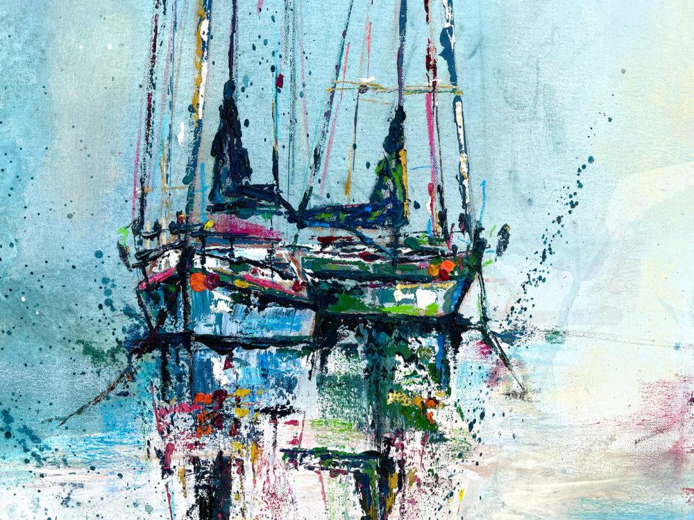 Three-Holywood-Boats-D1
