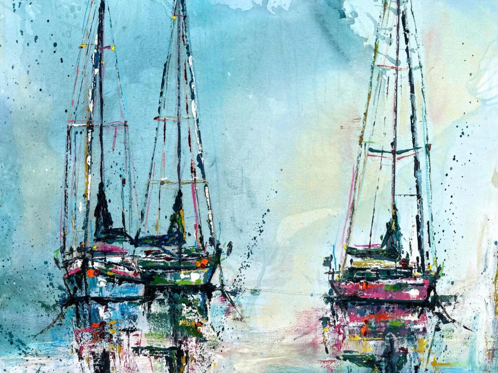 Three-Holywood-Boats-D2