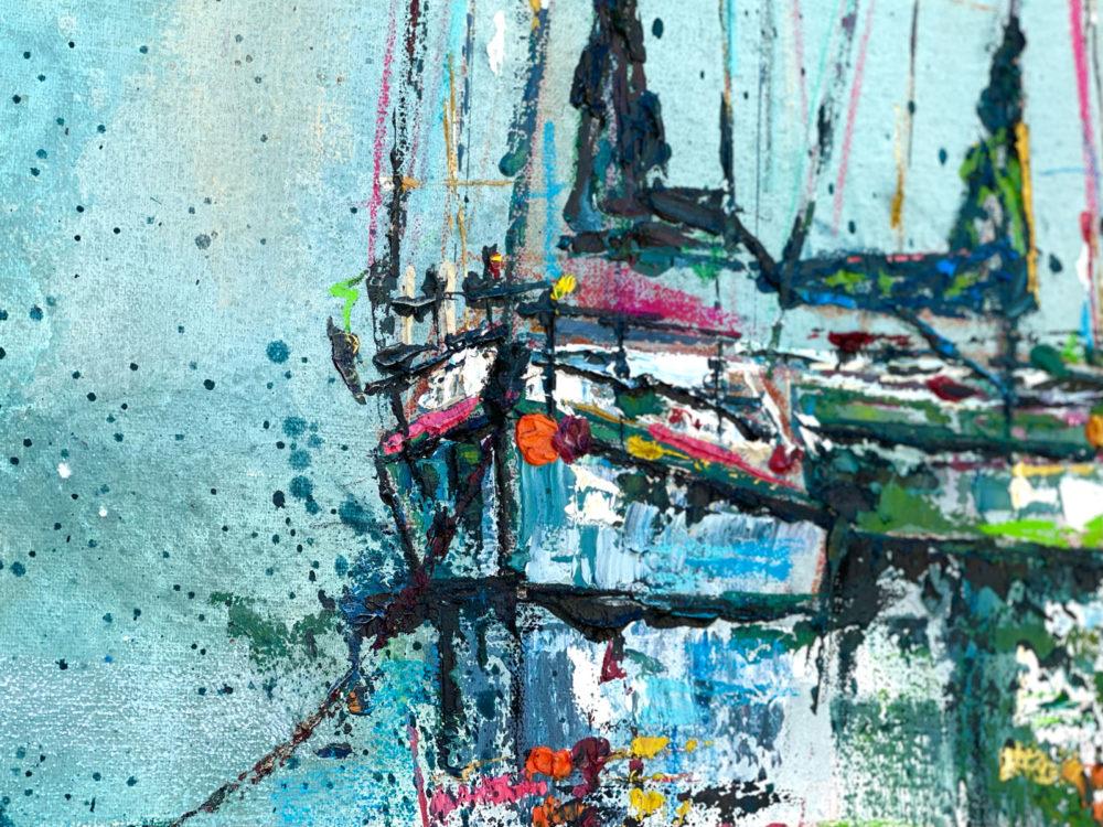 Three-Holywood-Boats-D7