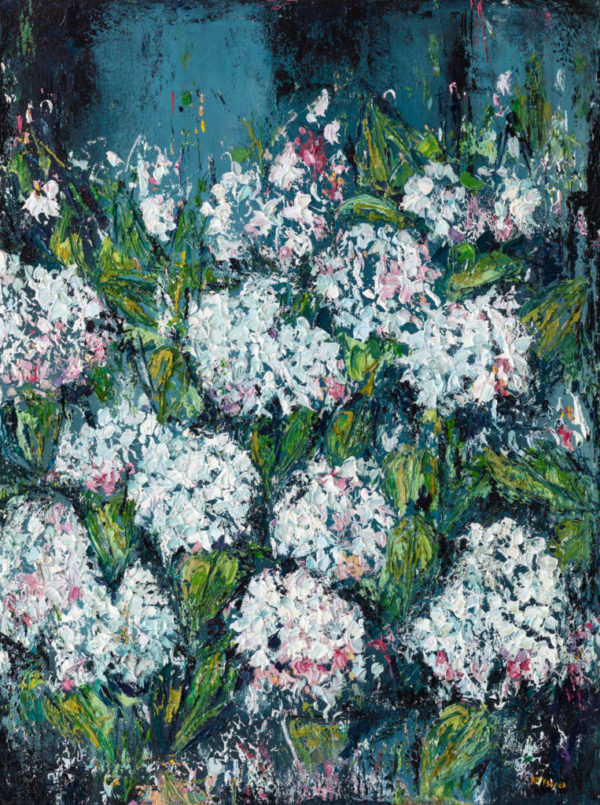 Hydrangeas-in-Bloom-Low-Res