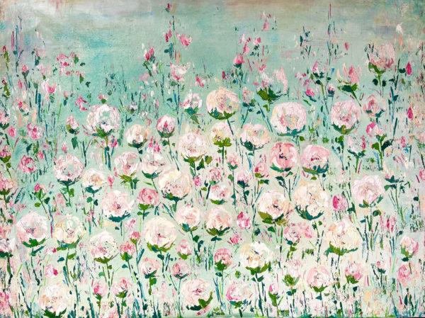 Peonies-Bloom-Full
